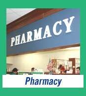 Elkton Maryland pharmacy
